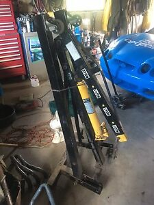 Engine lift 2 Ton