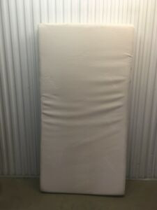 Single Memory Foam Mattress ***Free Delivery***
