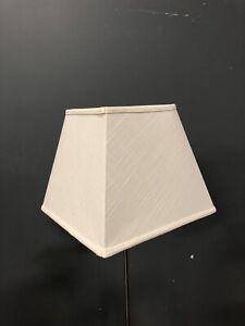 Height adjustable Floor lamp