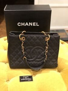 8390a811140c Chanel Caviar | Buy New & Used Goods Near You! Find Everything from ...
