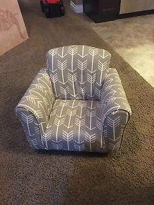 Cute Toddler chair