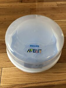 Phillips Avent Bottle Sterilizer