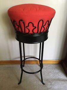 Cat High Chair