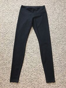 Women's Lululemon Activewear Pants