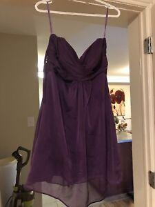 Dress Sale !