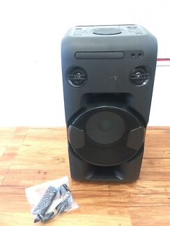 Sony Bluetooth Sound System