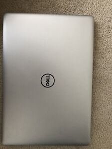 Dell Inspiron 15 MINT Condition