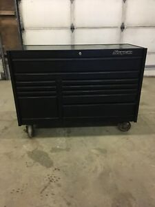Snap On Classic 78