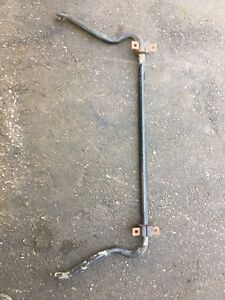 Ford superduty f350 front sway bar f350 f250 parts
