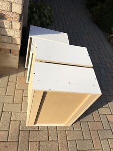 Cabinet drawers - FREE