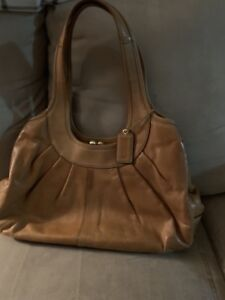 Coach Purse | Leather | Authentic | Perfect Condition | $100
