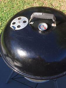 Weber Compact Victoria Point Redland Area Preview