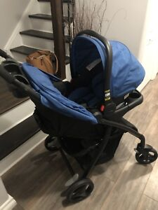Graco Travel System BRAND NEW