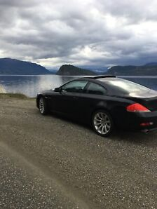 2006 bmw 650i convertible owners manual