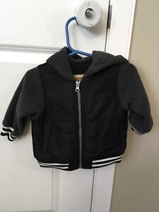 1f58be6e9 Boy | Buy or Sell Baby Clothing for 3-6 Months in Calgary | Kijiji ...