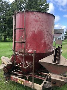 Mix mill for sale