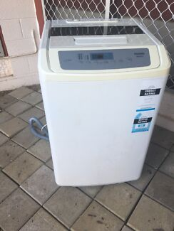 Washing machine Mundingburra Townsville City Preview