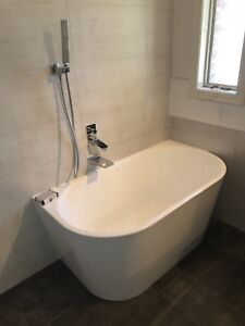 Need a plumber & You Live In and Around Corio? Corio Geelong City Preview