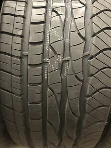 215/45/17 Douglas Performance Tires