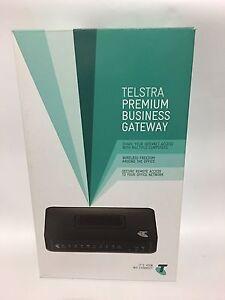 Netgear DEVG2020 ADSL2+ modem router Sans Souci Rockdale Area Preview