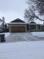 Residential Snow Clearing - City Wide - $100/Month