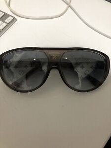 f8ad4a8dc201 Authentic LV sunglasses