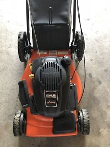 ARIENS SELF PROPELLED LAWNMOWER FOR SALE
