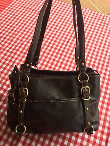 Leather Handbags Online Australia