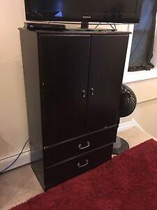 Tv cabinet/storage armoire