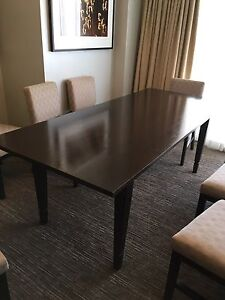 Furniture For Sale From the Westin Hotel!!!