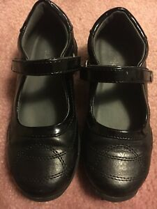 Girls Size 10.5 shoes Nordstrom rack shoes