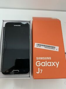 Samsung j7 for parts