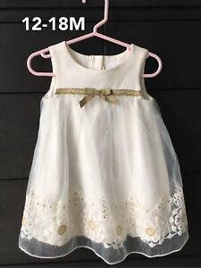 Brand new girl clothes 12-18m