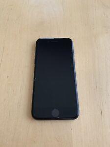 Unlocked iPhone 7 128 GB