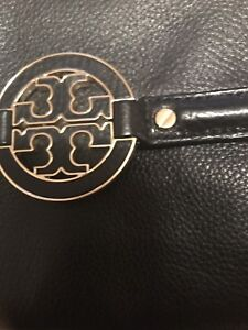 Tory Burch chain crossbody almost new