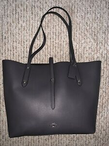 BRAND NEW, NEVER USED COACH TOTE