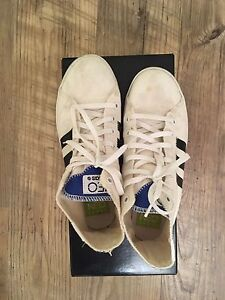 Adidas NEO shoes SZ 6.5