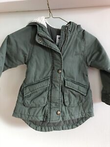 3T Old Navy Fall Jacket