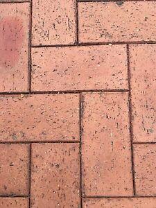 LANDSCAPING Paving bricks St Ives Ku-ring-gai Area Preview