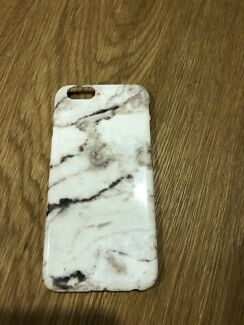 iPhone Cover for IPhone 6 or 6S