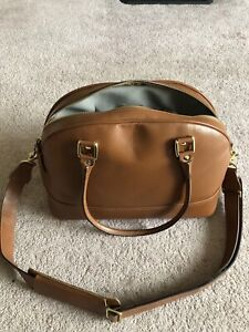 a9272aade67e Leather Camera Bags | Kijiji in Ontario. - Buy, Sell & Save with ...