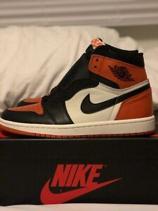 ed8f0d35de5 Air Jordan | Kijiji in St. Catharines. - Buy, Sell & Save with ...