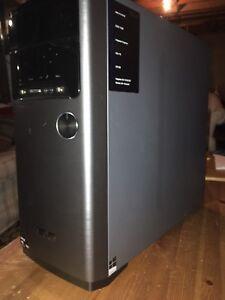 ASUS M32 Series Gaming PC