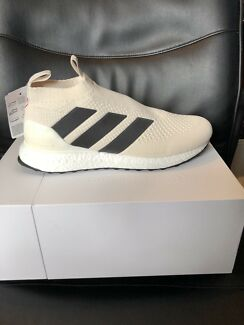 Adidas ace 17+ pure control US 9.5