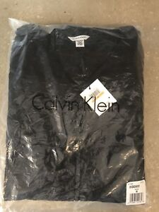 Calvin Klein 4XL men's Jacket new with tags $60