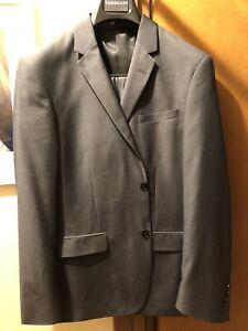 Men's Size 40 Tarocash Suit Mill Park Whittlesea Area Preview