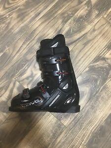 Ski boots 28/28.5