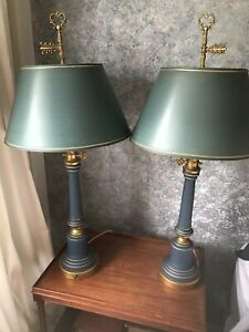 Lampes antiques (Germany)