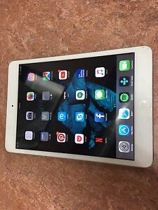 iPad mini -64gb