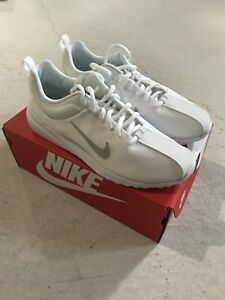 Women's Shoe(s) Brand New Never Used